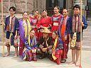 Karilagan Dancers